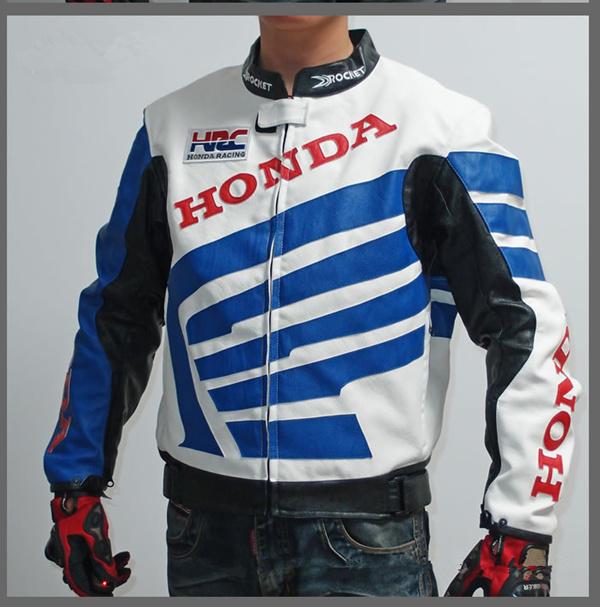 バイク用ジャケットで危険から自分を守る為に知っておきましょう!のサムネイル画像