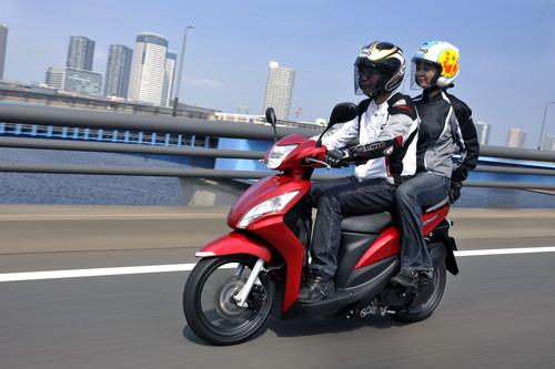 どんなバイクを運転できる?バイクの免許の種類と特長を簡単解説!のサムネイル画像