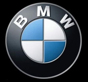 リッターバイクが勢ぞろい!BMWが販売するかっこいいバイクをご紹介のサムネイル画像