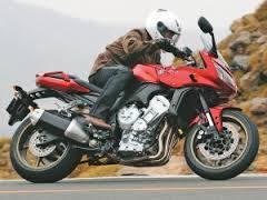 冬でもバイクに乗る!!防寒対策を万全に整えれば怖いものなし!のサムネイル画像