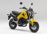小型バイクをおすすめします!免許取得からおすすめ車種までご紹介!のサムネイル画像