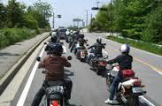 バイク仲間とツーリング!目的地や日にち、ルートの決め方をご紹介のサムネイル画像