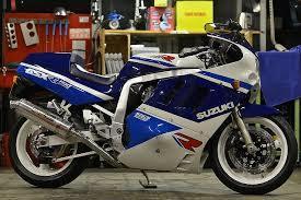 車検があるバイクとないバイクがあるって本当?どれを選べばいいの?のサムネイル画像