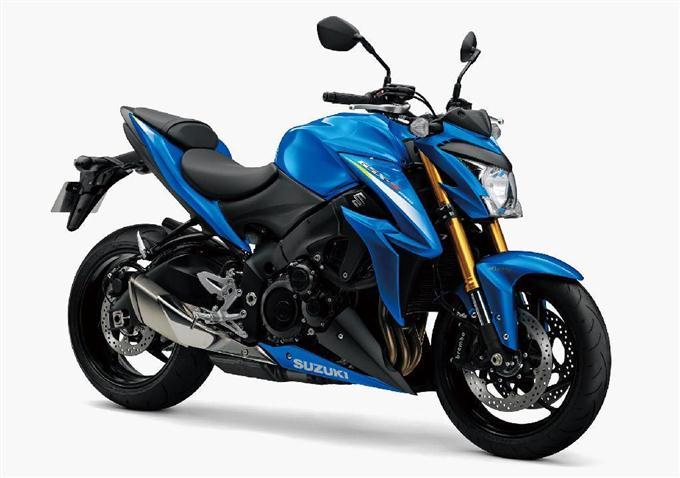 やっぱり憧れ!?大型バイクの人気車種についてまとめてみました!のサムネイル画像