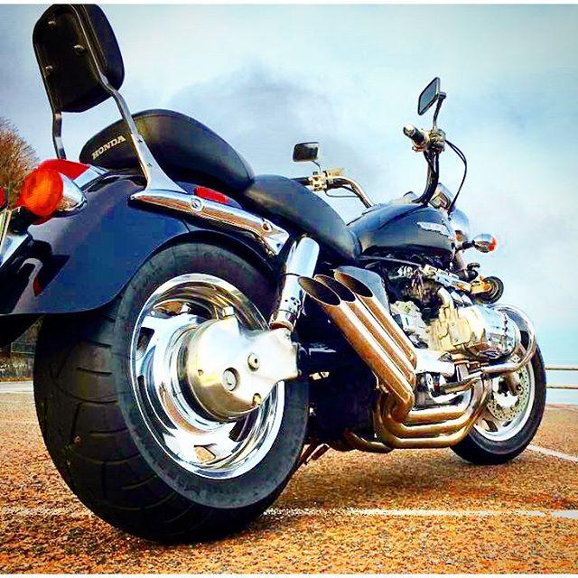 大型アメリカンバイクのおすすめ!しかも国産!どんなラインナップ?のサムネイル画像
