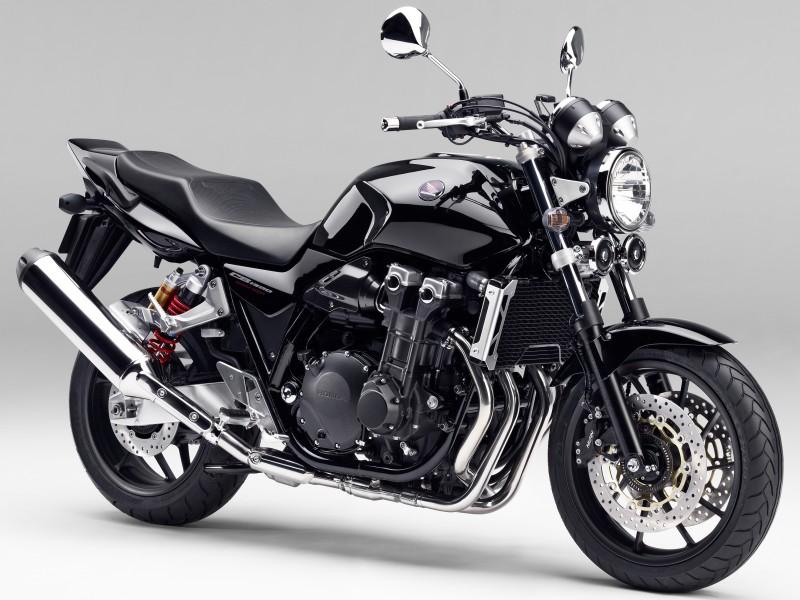実はバイクはエコ?どのくらい燃費が違うのか排気量別に調べてみた!のサムネイル画像