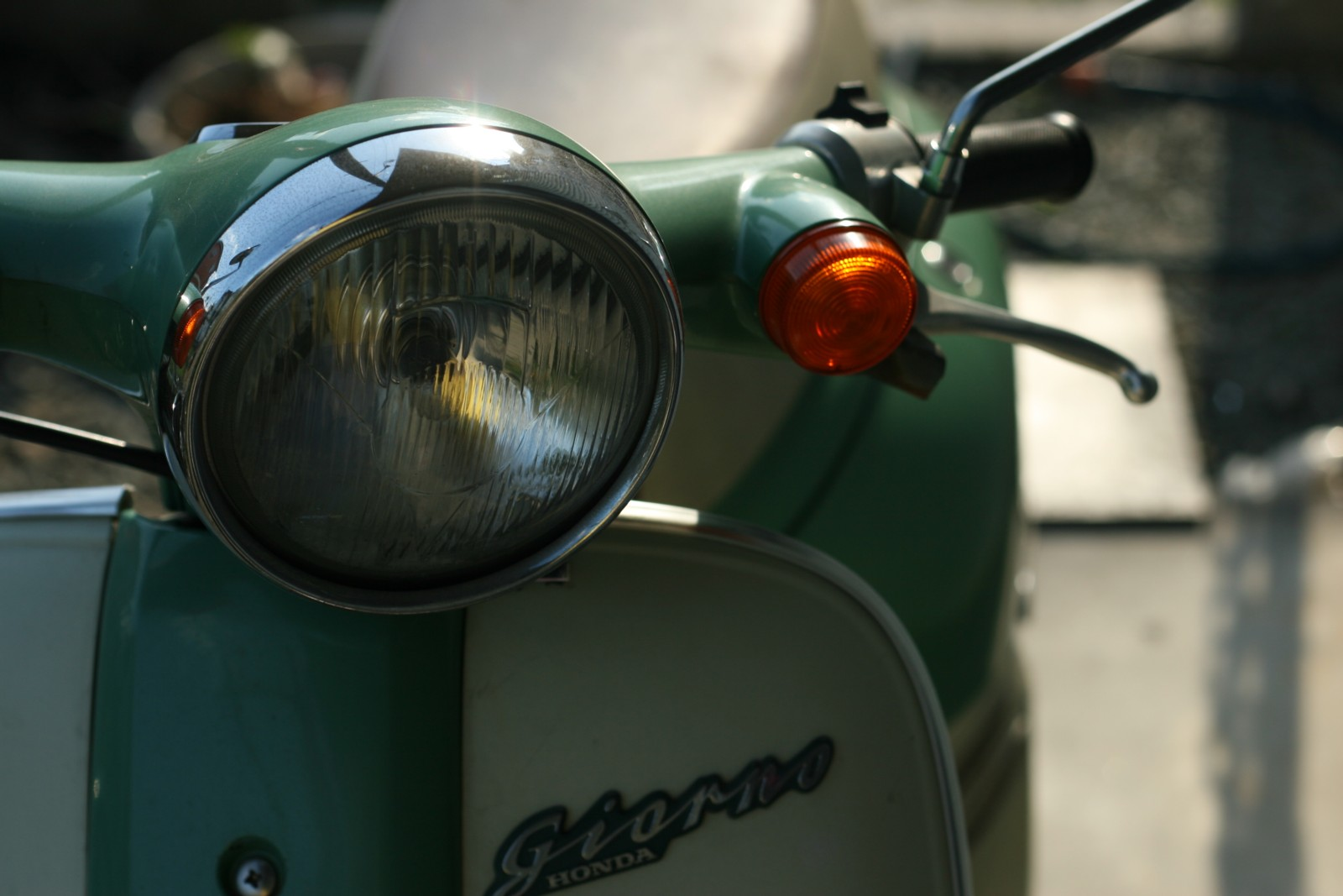 原付バイクの燃費ってどれくらい走れるの?主要車種の燃費調べましたのサムネイル画像