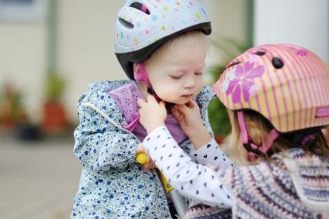 どれがピッタリ?おすすめヘルメットについてまとめてみました!のサムネイル画像