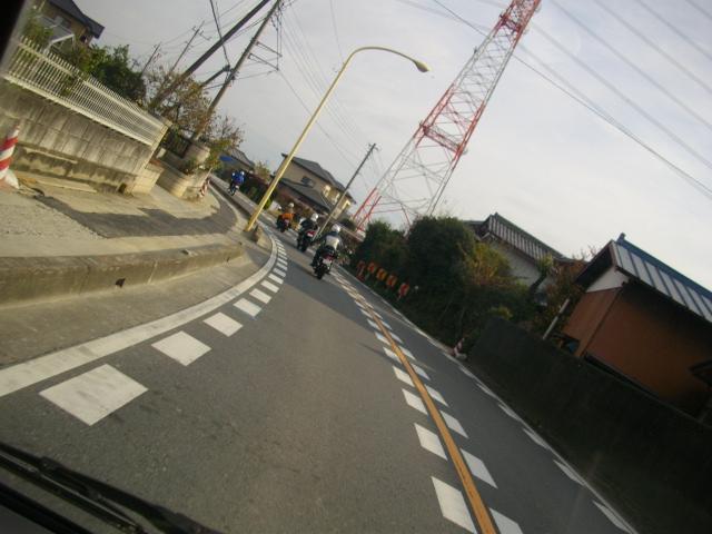 車載動画を撮ろう!バイクにカメラを固定するためのマウント特集のサムネイル画像