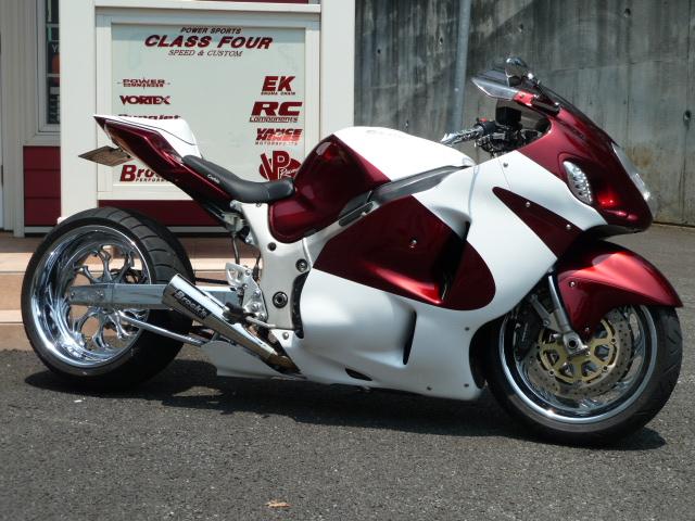 日本の1000㏄バイクは世界に通用するぞ!1000㏄以上のバイクまとめのサムネイル画像