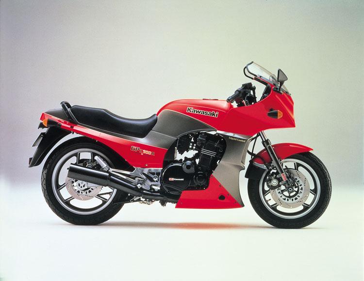 バイクの色んなところのオーバーホールについてまとめてみました。のサムネイル画像