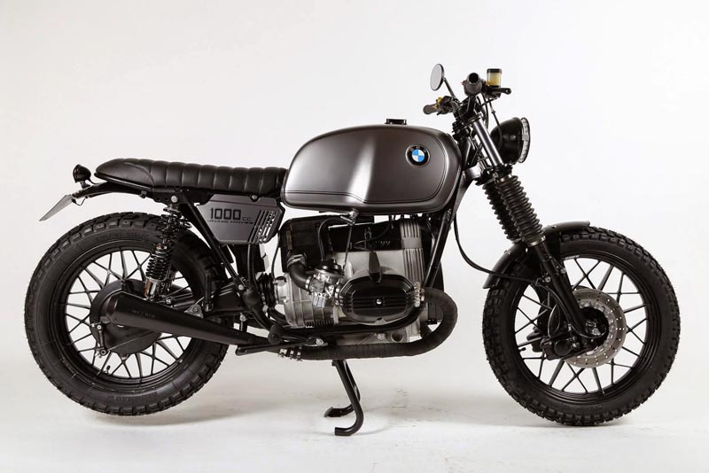 BMW・R100が世界中から愛され、BMW・R100が世界に選ばれる理由!のサムネイル画像