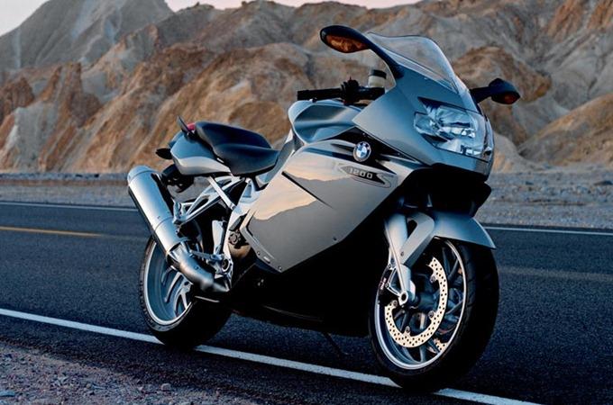 BMWのオートバイK1200S!高い性能を持つK1200Sの魅力を探りますのサムネイル画像