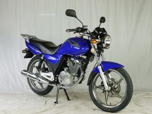 これからの注目株!125ccバイクが今フォーカスされている理由の画像