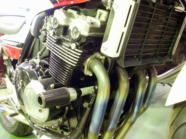 バイクのエンジンかからない!!いつも原因に困っている方必見!!のサムネイル画像