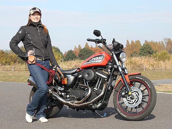バイクウェアを持っていますか?バイクに特化したウェアは最強です!のサムネイル画像