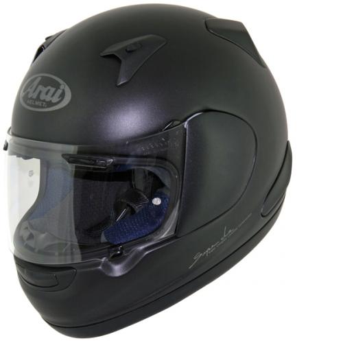 バイクのヘルメット選びは慎重に!本当にそのヘルメットで良いの?のサムネイル画像