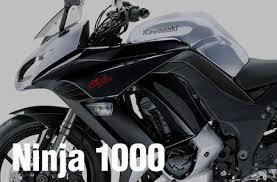 1000㏄以上のバイクってどれが人気なの?リッターバイクランキング!のサムネイル画像