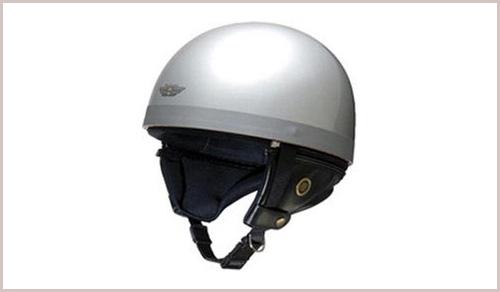 原付のヘルメットについて、基礎知識やおすすめ商品をご紹介!のサムネイル画像
