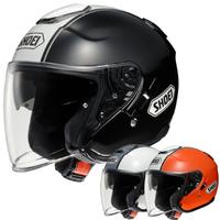 ジェットヘルメットのおすすめを紹介します。あなたのお好みは?のサムネイル画像