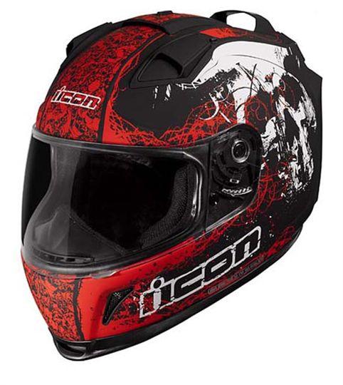 ヘルメットの種類が多過ぎて中々選べない??では解決しましょう!!のサムネイル画像