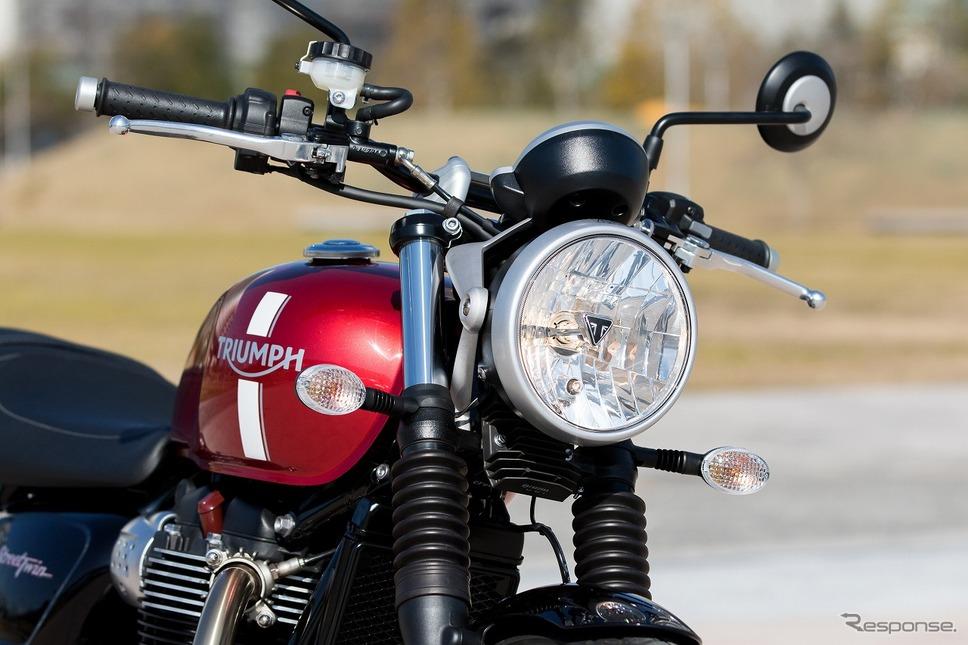 【小さいほうが本当にお得?】大型バイクの維持費を徹底比較!のサムネイル画像