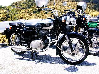旧車ファン、カワサキファン集まれ!カワサキの歴代旧車を大紹介のサムネイル画像