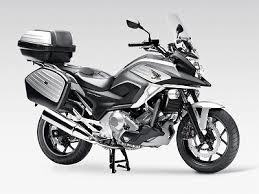 自分に合う大型バイクを選んで、ツーリングにでかけてみよう!のサムネイル画像