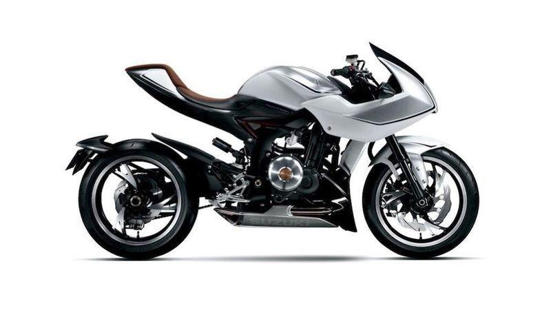 ターボバイクは乗りこなせるのか?バイクのターボ化について考察のサムネイル画像