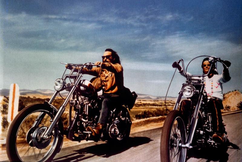オートバイのジャケットは命を守る大切な物なので解説します!のサムネイル画像