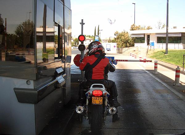 バイクの高速料金っていくら?バイクでもETC割引は使えるの?のサムネイル画像