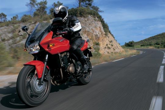 バイクの寿命はどれくらい?お気に入りのバイクは長く乗りたい!!のサムネイル画像