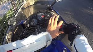 バイクがエンストする原因とその対処方法をまとめてみました!のサムネイル画像