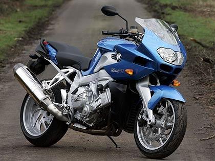 K1200RSportを中古で購入する方必見中古K1200RSportの基礎知識まとめのサムネイル画像